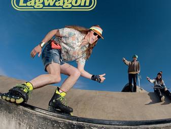 Lagwagon - Railer | Album Review