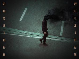 Comeback Kid - Outsider | Album Review