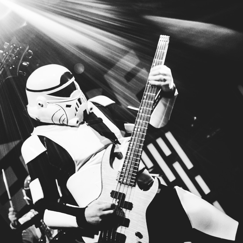 Galactic Empire Noizze (14 of 37)