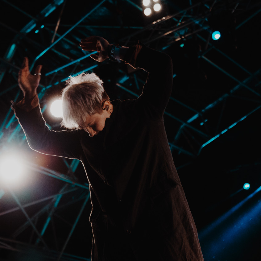 Nothing But Thieves (17 of 27)