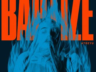 Atreyu - Baptize | Album Review