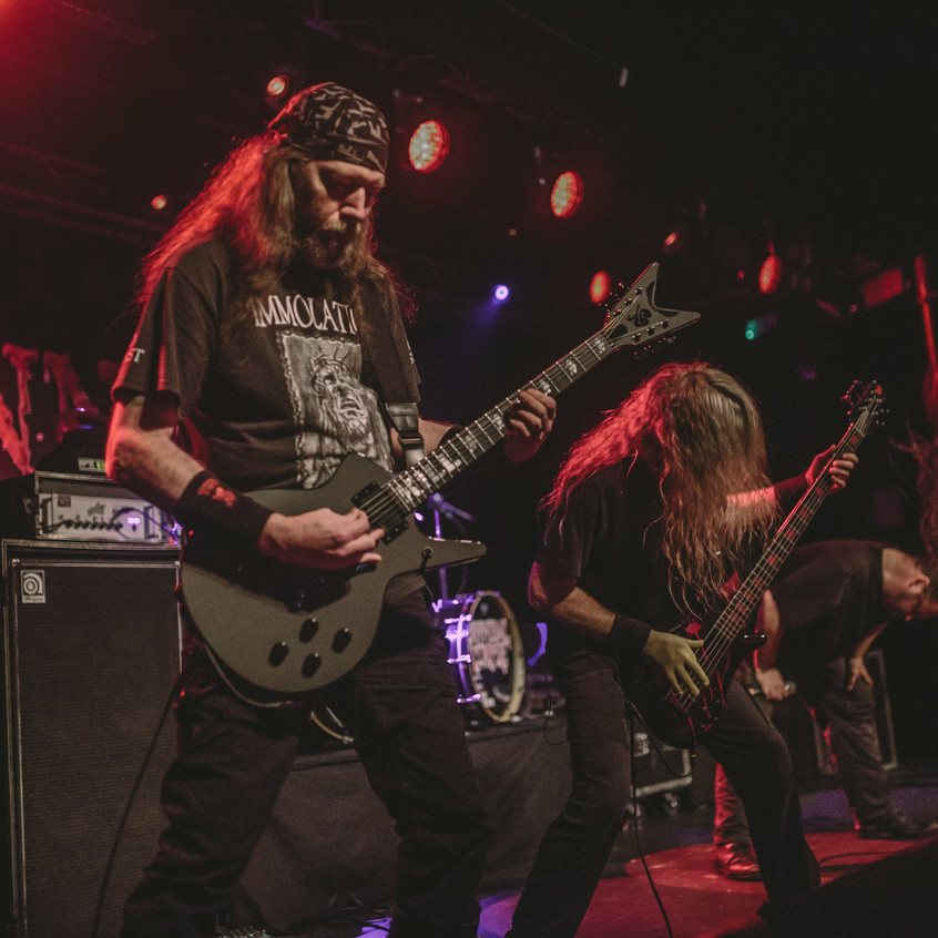 cannibal corpse  - Rock City - 17-03-18-16