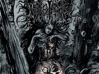 Svartsyn - Requiem   Album Review