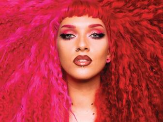 Delilah Bon - Delilah Bon | Album Review