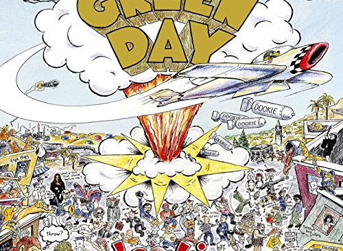 27 Years Later: The Story Of Dookie, And How Green Day Changed The World