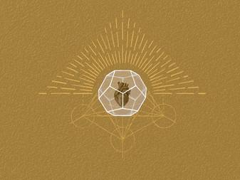 Celestial Season – The Secret Teachings | Album Review