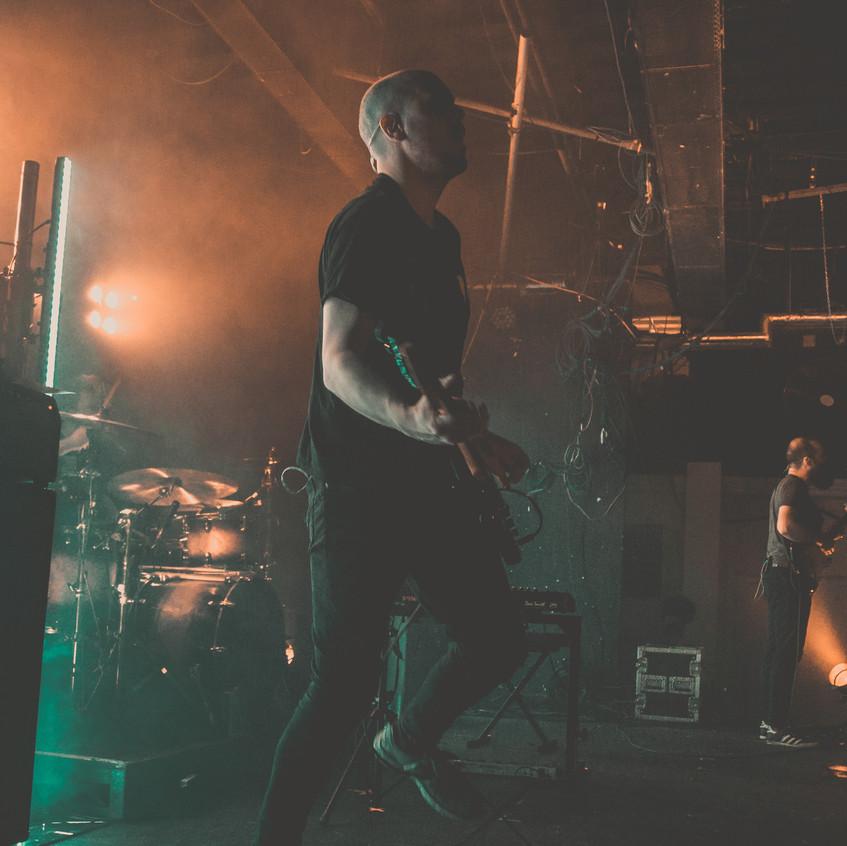 Arcane Roots Noizze (8 of 10)