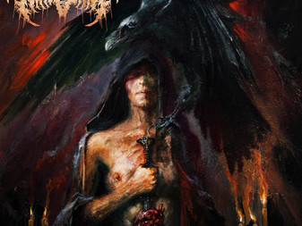 To The Grave - Epilogue | Album Review