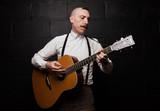 Live Review: Jamie Lenman | New Cross Inn, London | 01/11/20