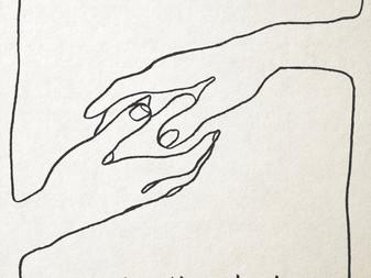 Frank Turner - Be More Kind | Album Review