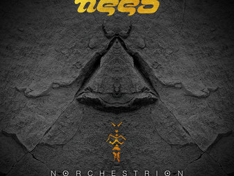 Need - Norchestrion: A Song For The End | Album Review