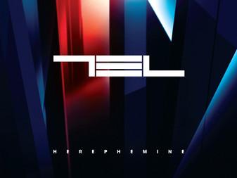 The Ever Living - Herephemine | Album Review