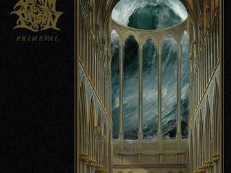 Venom Prison - Primeval | Album Review