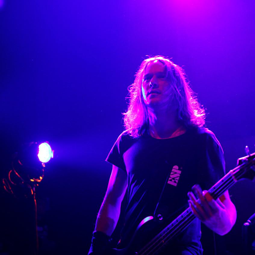Children of Bodom 17