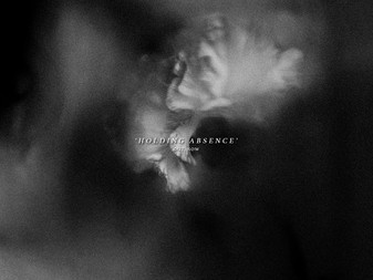 Holding Absence - S/T | Album Review