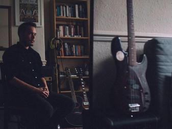 Ivan Moult - Longest Shadow | Album Review