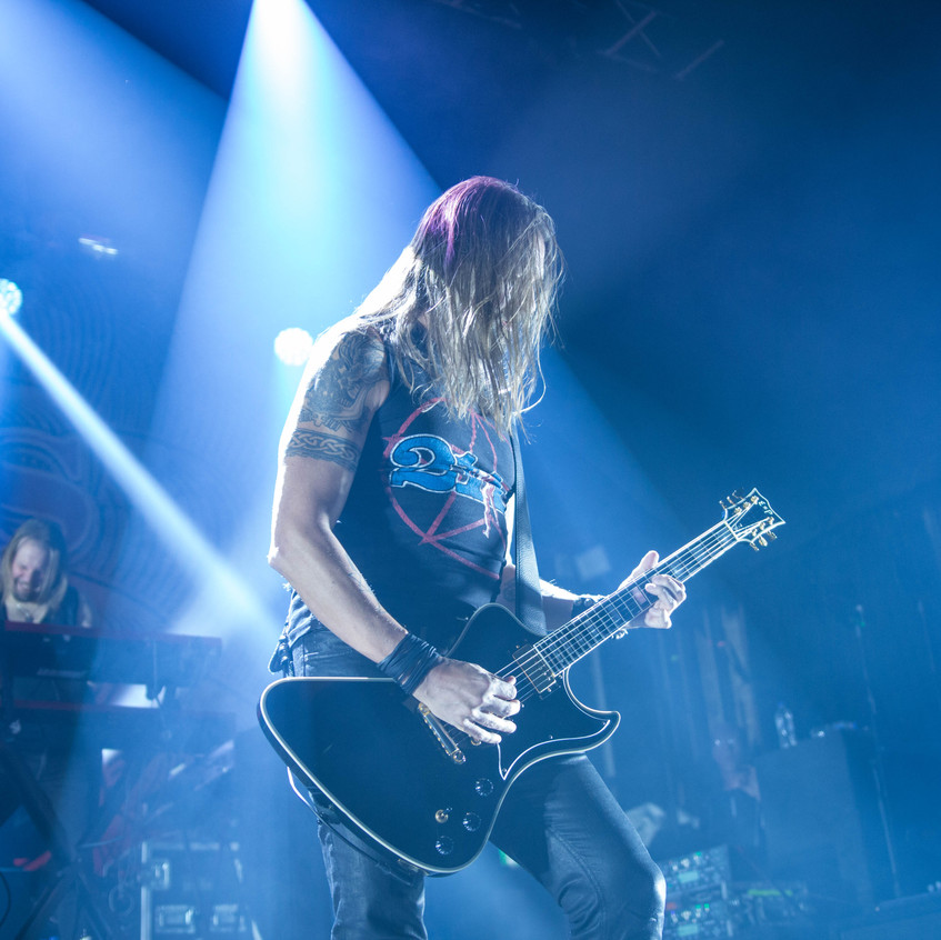 Dimmu Amorphis Wolves_-64