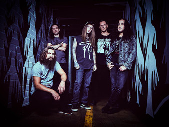 Children of Bodom: What To Listen To