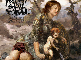 Heaven Shall Burn – Of Truth & Sacrifice | Album Review