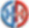 Heizer Hail Repair Logo.png