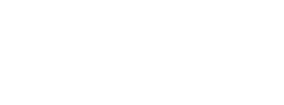 TOM_MARSHMAN_LOGO White.png