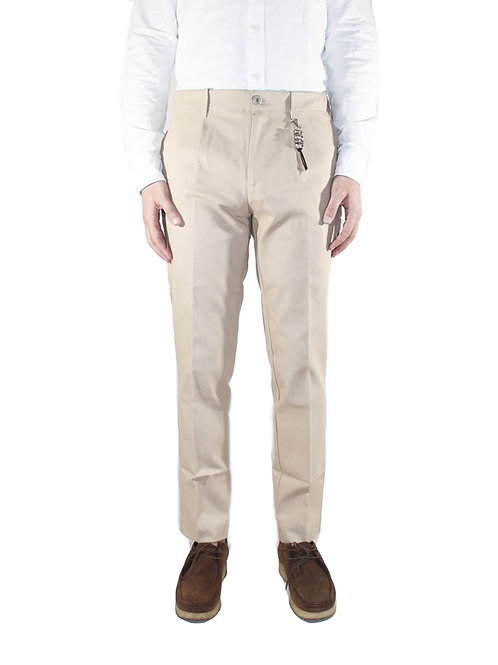 Pantalone slim fit R92 D-BE
