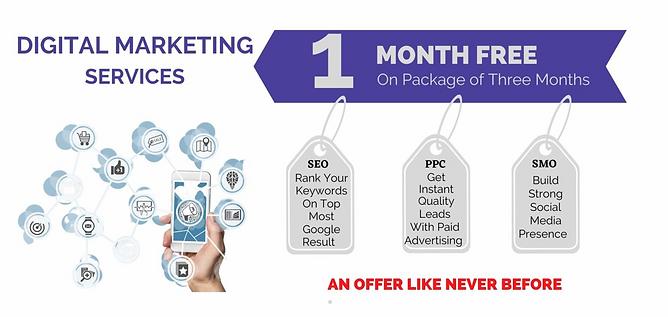Digital Marketing Offer.png