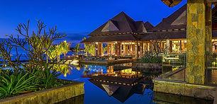 WestinTurtle-Resort-Mauritius.jpg