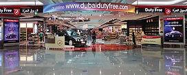 dubai duty free.jpg