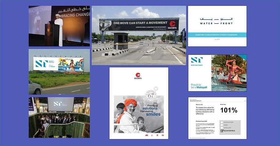 Portfolio-BrandCommunications-Marketing.
