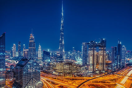 Dubai-skyline-1000.jpg