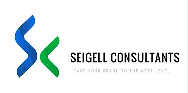 NewLogo-SeigellConsultants-April2021-h-2