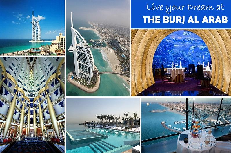 Dubai-luxury-package.jpg