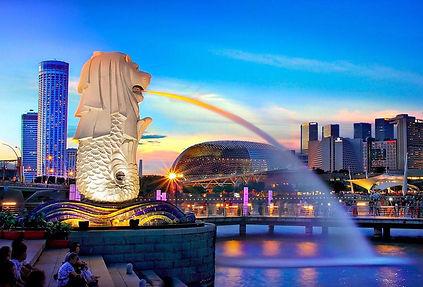 singapur.jpeg