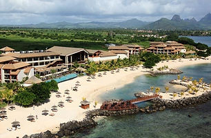 intercontinental-mauritius-resort.jpg