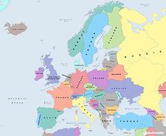 europe-political-map.jpg