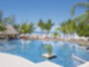 OUTTRIGGER-Mauritius.jpg