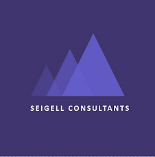 SEIGELL-CONSULTANTS-LOGO-NAME.png