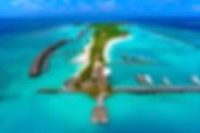 Maldives-Resort-Sheraton.jpg
