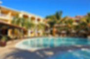 Tarisa-Resort-and-Spa-Mauritius.jpg