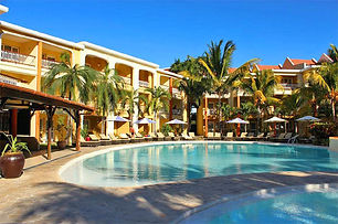 Tarisa-Resort-and-Spa-Mauritius.jpg