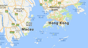 hong-kong-macau-map.jpg
