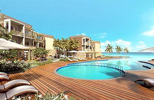 AneliaResortSpa-Mauritius.jpg