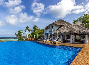 Amaya Kuda Rah- Maldives.jpg