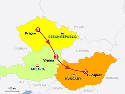 Prague-Vienna-and-Budapest.png