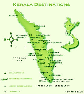 Kerala map.jpg