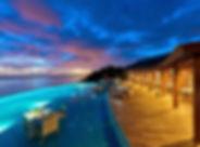 Hideaway beach Resort & Spa-Maldives.jpg