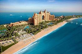 Atlantis.jpg