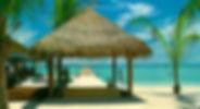 Fun Island Maldives.jpg