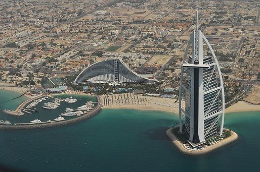 Dubai-burjalarab-1000.jpg
